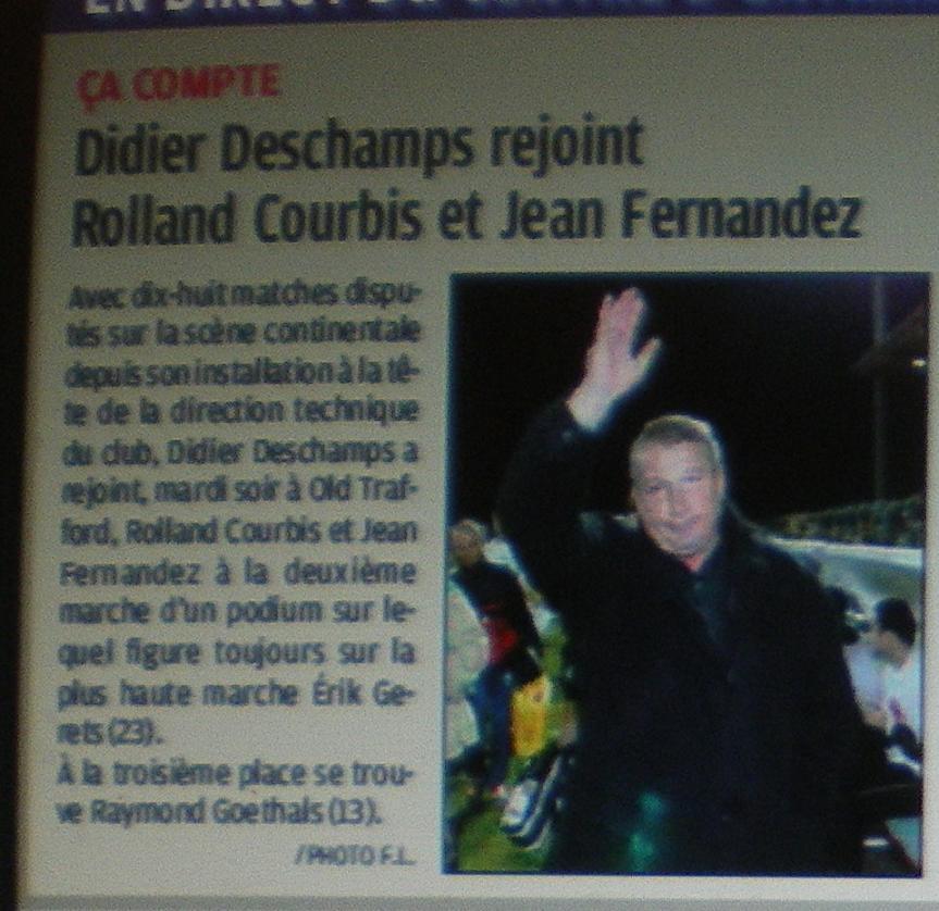"Cour ""bis repetitas "" - Page 2 211545Copie2deIMGP4876"