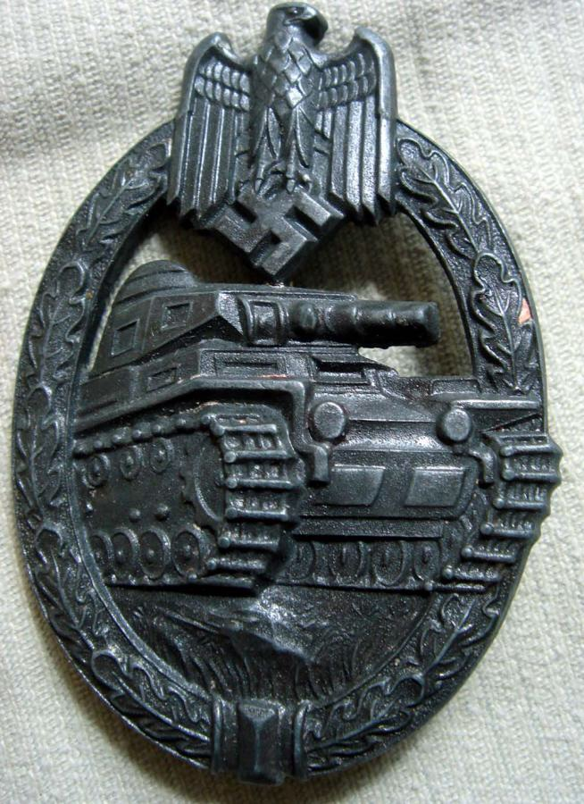 Vos décorations militaires, politiques, civiles allemandes de la ww2 - Page 9 211602image