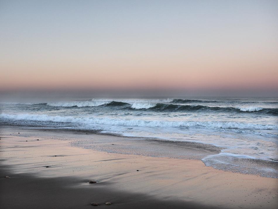 ocean. 212111PA210034