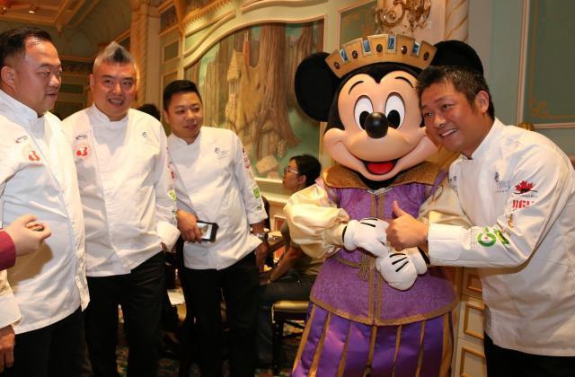 Shanghai Disney Resort en général - le coin des petites infos  - Page 6 212180w765