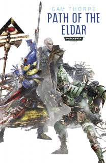 Programme des publications The Black Library 2014 - UK 21219281EKL4rot4LSL1500