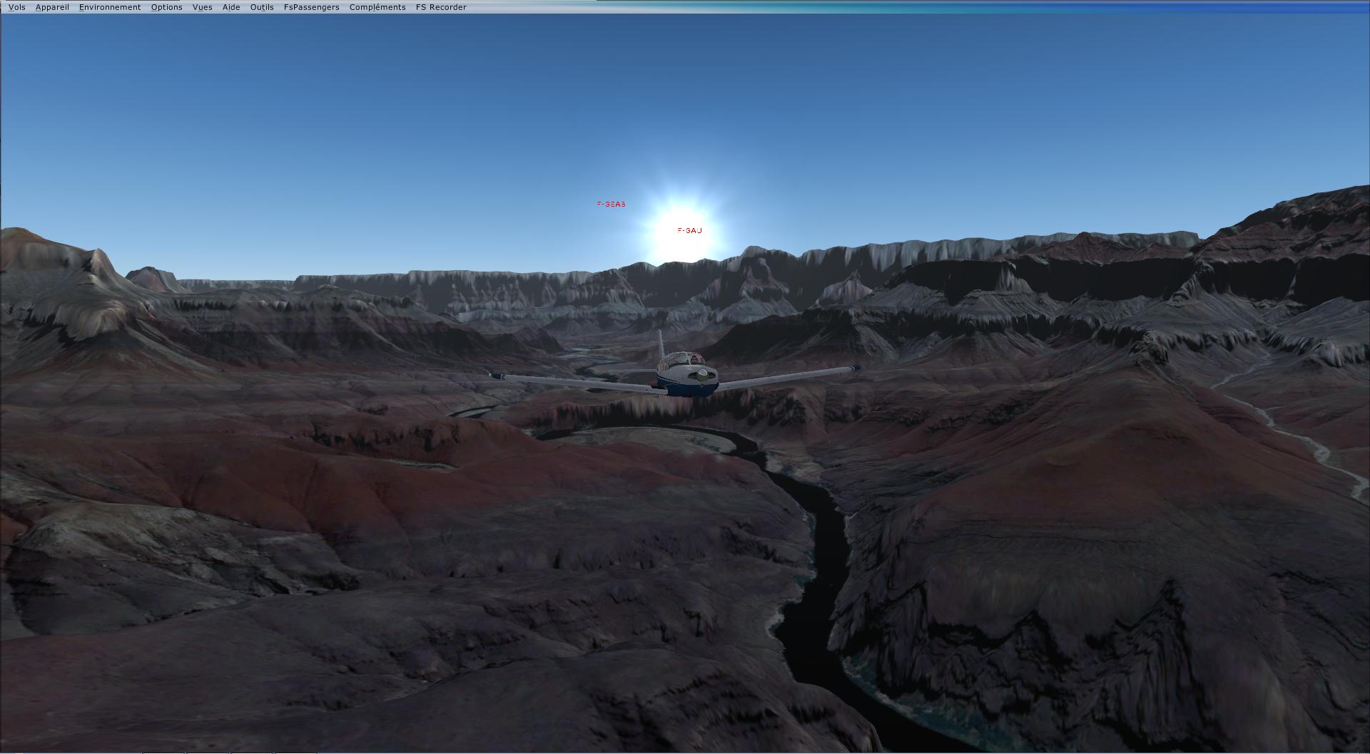Le Grand Canyon 2122052013618213340234