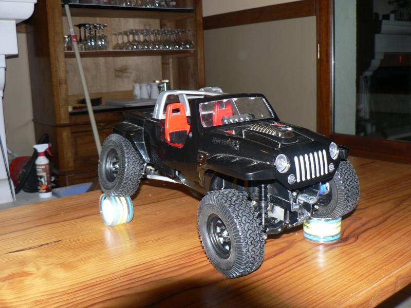 XC Jeep Concept 212325P1020180JPG