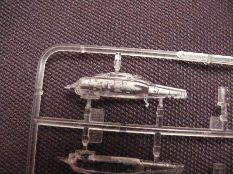 JS ATAGO 1/350 Trumpeter 213024atago26bis