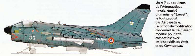 MCDONNELL-DOUGLAS F/A-18 HORNET  213744A_7__FN__1