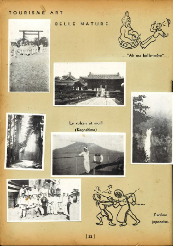 PRIMAUGUET (CROISEUR) - Page 2 2137839233