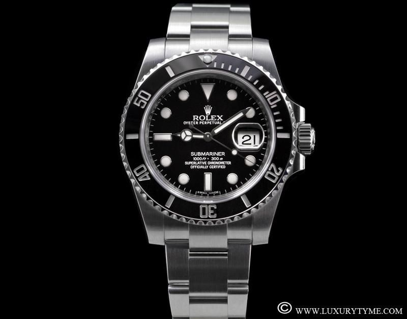 Tout vendre pour une seule montre ? 213842visuelcompletfondnoirve