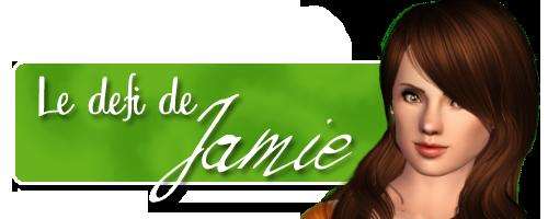 [Clos] Le défi de Jamie - Page 11 213954defijamie