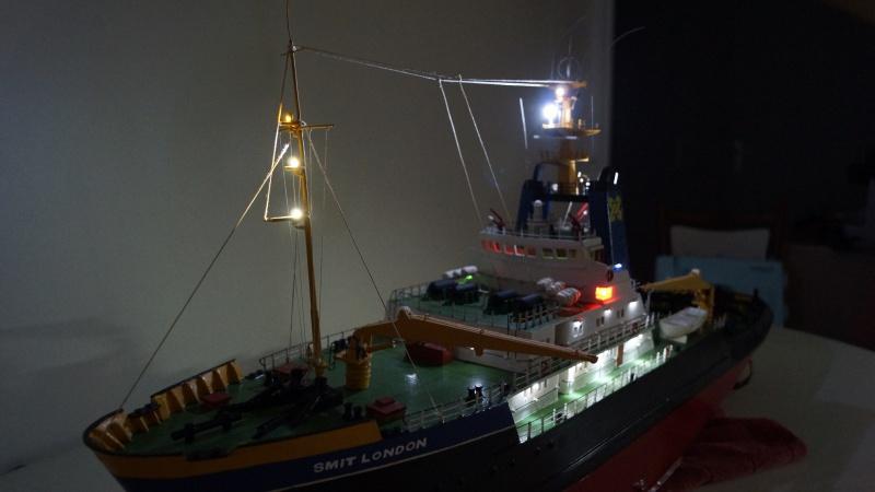 Smit London 1/75 de Billing Boat  214044DSC6701