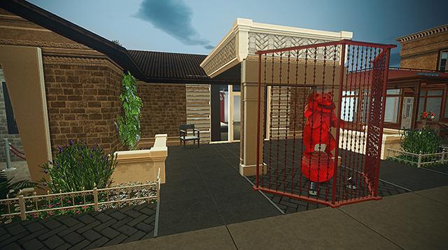 L'Atelier de Rope' - Page 40 214328tumblrn5b7ldUvO51svletjo11280