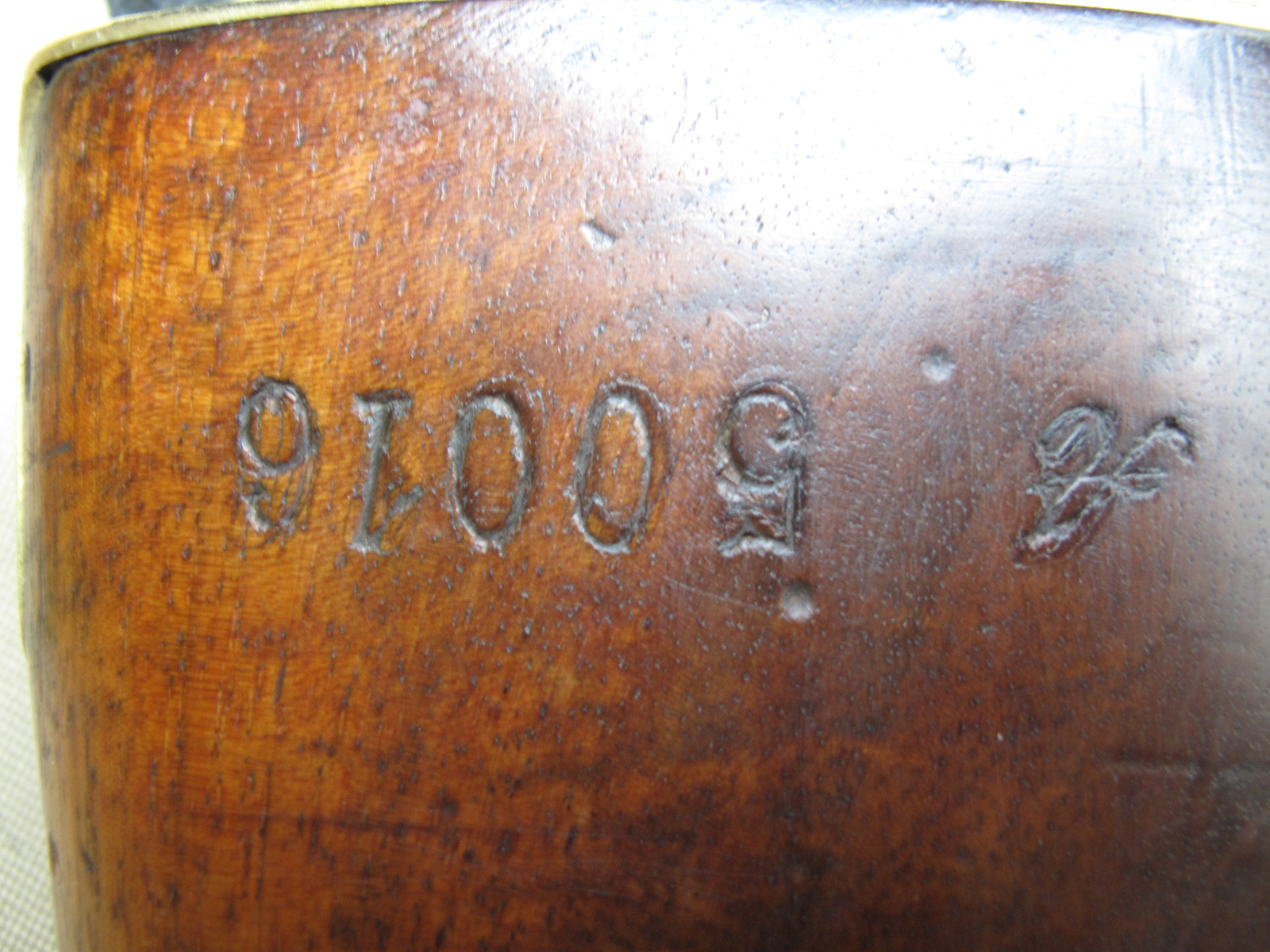 un petit Gras artillerie 214557IMG1082