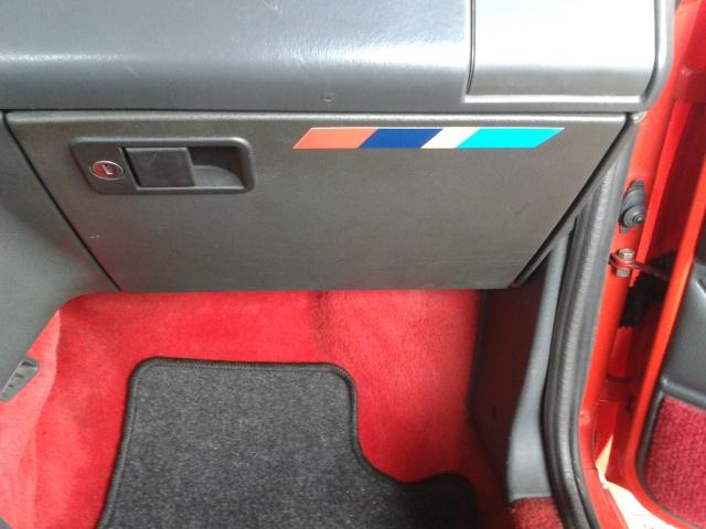 [AutoRétro-63]  205 GTI 1L9 - 1900cc rouge vallelunga - 1990 - Page 4 21471920130520122101