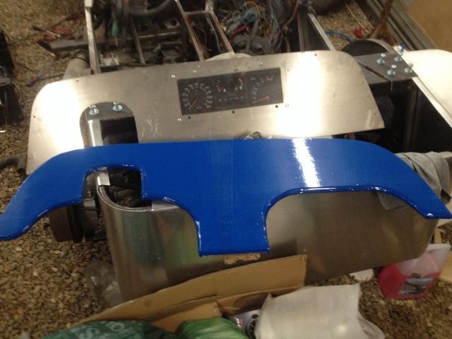 [alex89] Haynes roadster 214759IMG25101