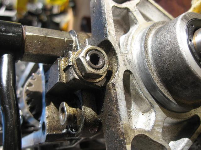 [tuto] Changement des joints sur Pompe à injection Bosch 215320IMG4396