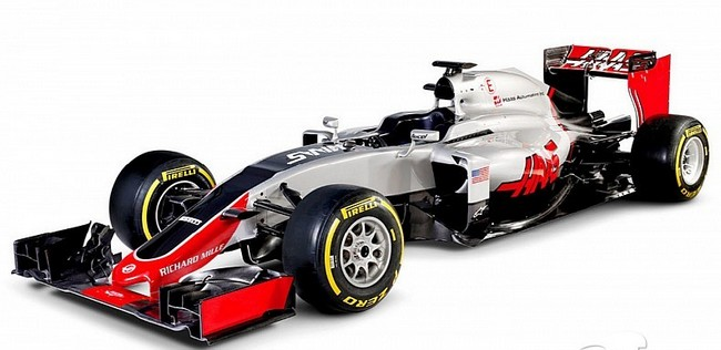 Autres Sports - Page 5 215367f1haasf1teamlaunch2016haasvf16