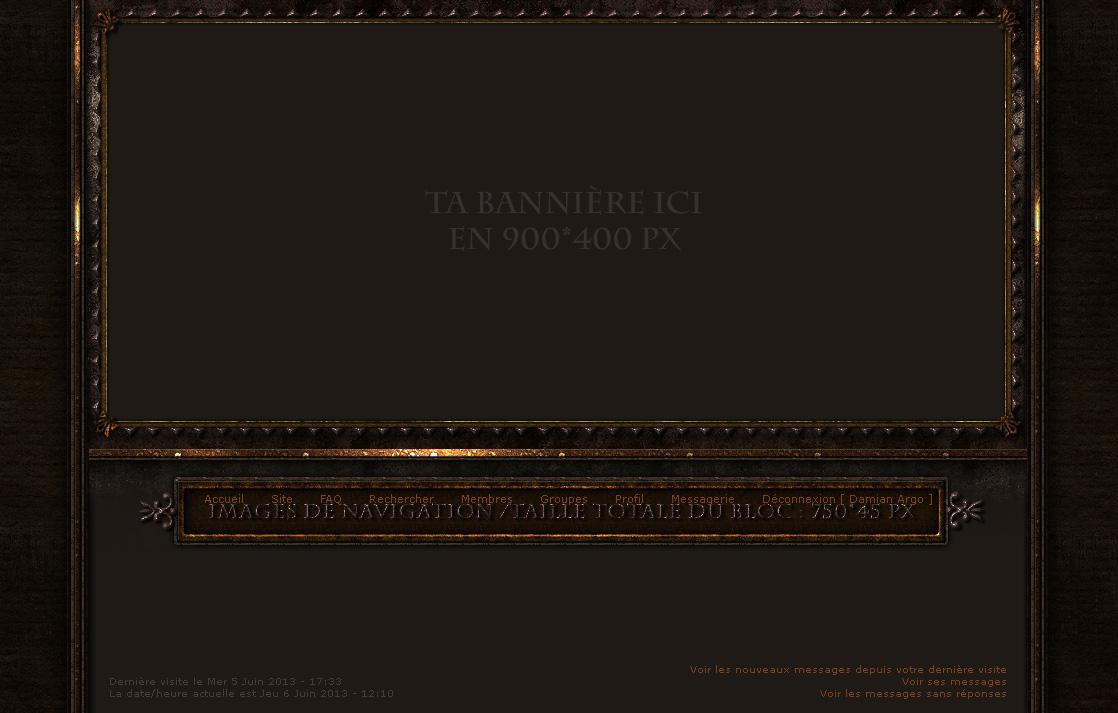 Index des thèmes 216330screen