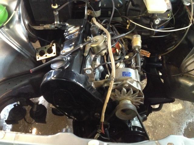 AUDI 80 B2 83 (VW POWER n 48) - Page 10 216698IMG1720