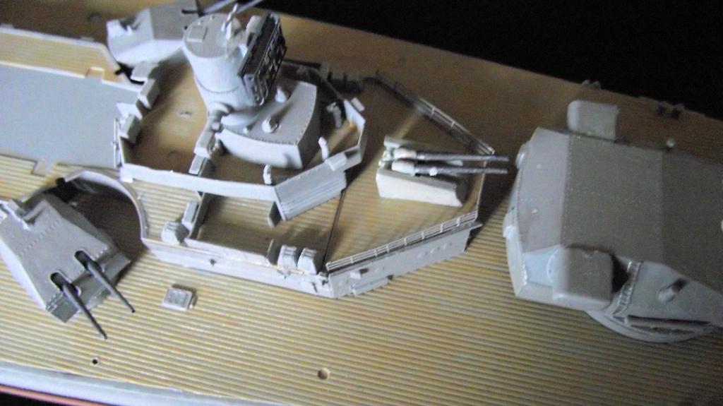 Scharnhorst Dragon au 1x350 - Page 3 217162ScharnhorstDragon51