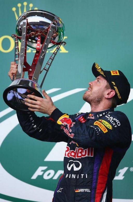 F1 GP des Etats-Unis 2013 : Victoire Sebastian Vettel  2173372013gpetasunisvettel