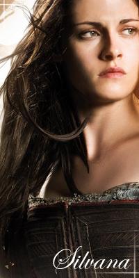 Silvana l'Ardita