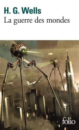 La Guerre des Mondes 219024LaGuerreDesMondes