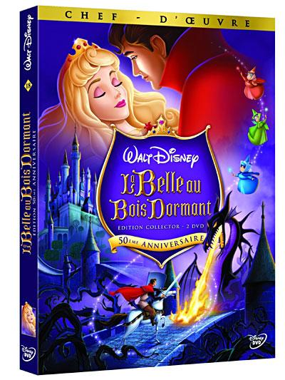 [BD + DVD] La Belle au Bois Dormant (24/09/14) - Page 4 2192328717418175276