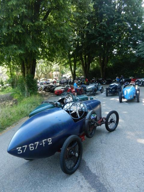 Amilcar en Savoie 2014 219864DSCN2447