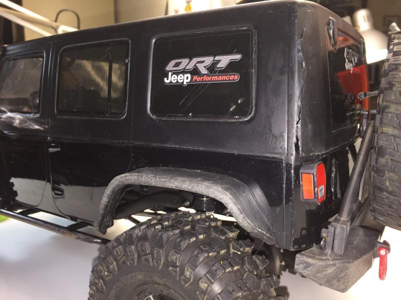 Jeep ORT-Jeep-Performances  220086IMG9306