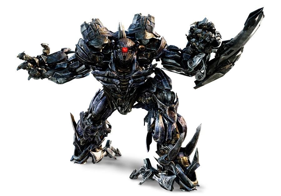 Concept Art des Transformers dans les Films Transformers - Page 3 22021561784623564c1a63f443oshockwave