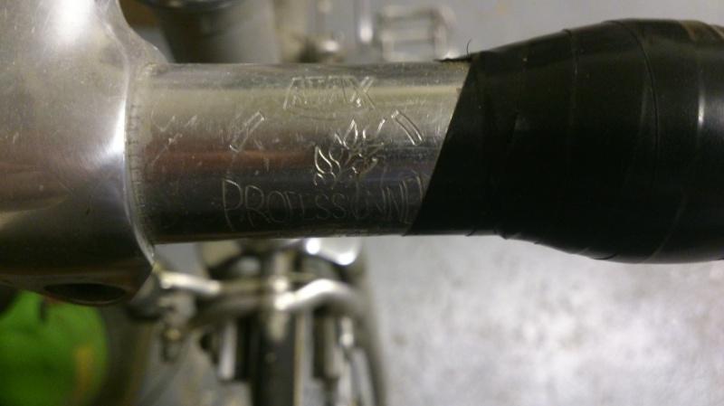 Motobecane C4 ~1980-82 220307DSC0732