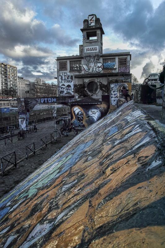Pox , street art 220333DP1M3138