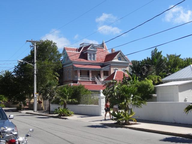 First Visit WDW/Miami/Key West halloween 2013 - Page 7 220459DSC04174