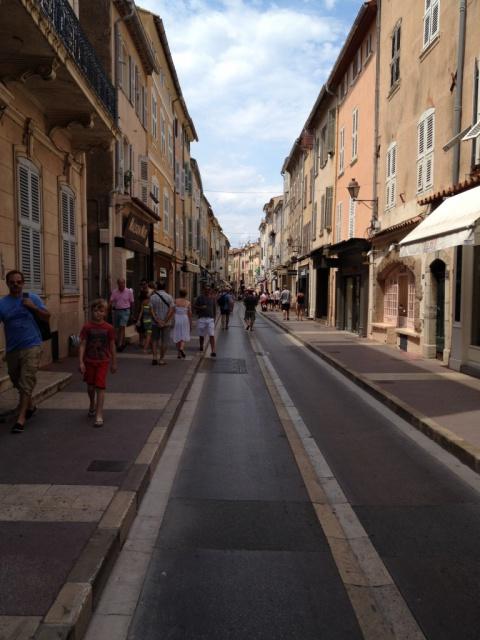 été 2014 = Italie-Corse 220512IMG0309c