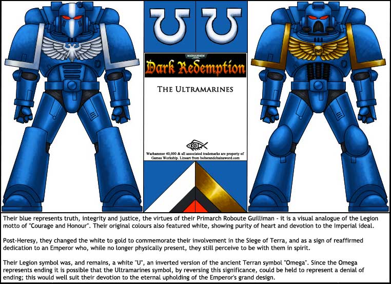 [Anteverse] Dark Redemption : les loyalistes du Chaos ! 220694DRUltramarinesbyKoilungfish