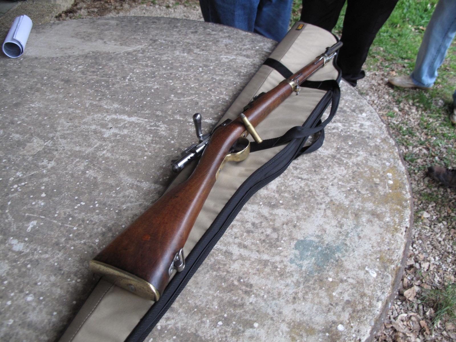 un petit Gras artillerie 221549IMG1077