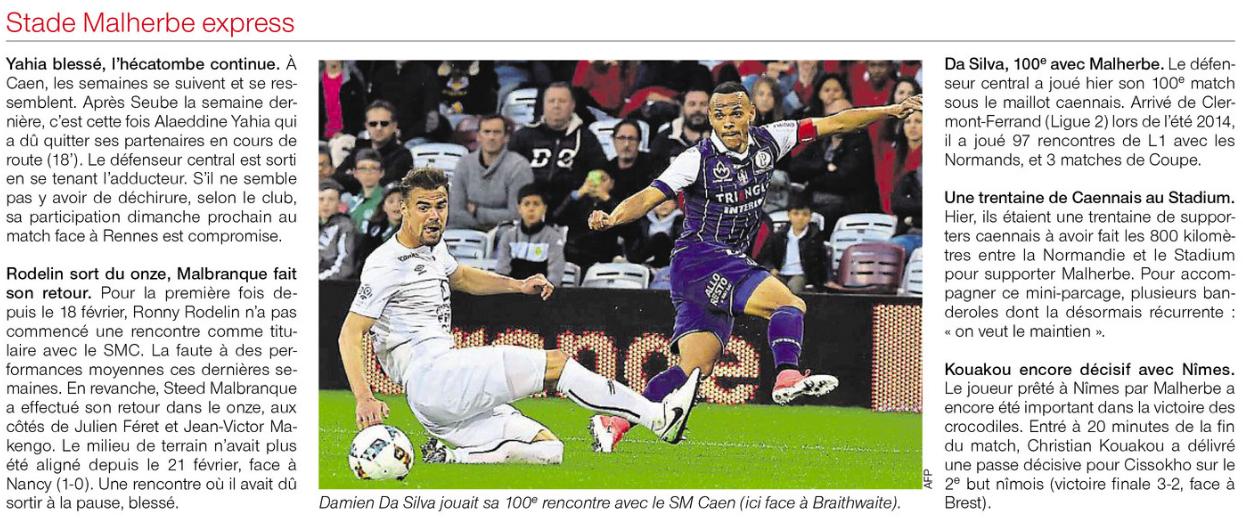 [36e journée de L1] Toulouse FC 0-1 SM Caen - Page 3 222168toul2