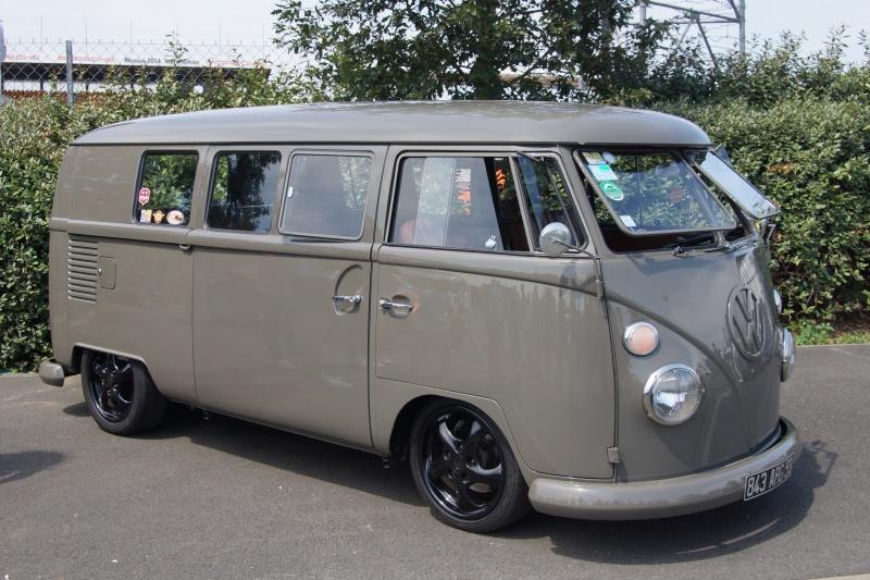 VW Nat 2014 au mans le 25 et 26 Juillet !! - Page 5 222301DSC02900