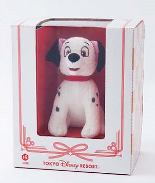Tokyo Disney Resort en général - le coin des petites infos - Page 12 222531w756
