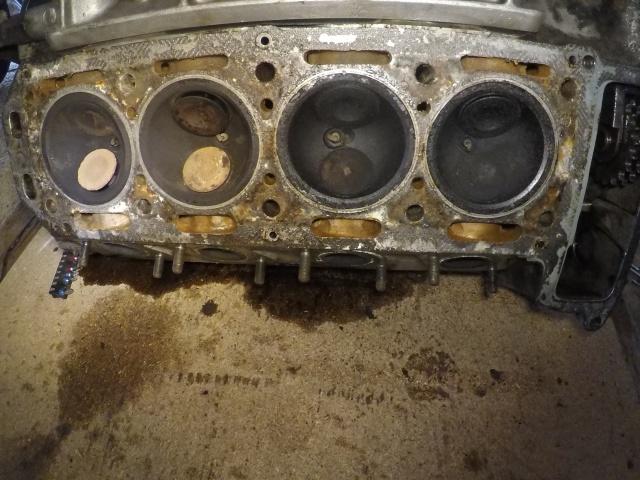 Réfection 1300 + ratés moteur..... 222947GOPR1221