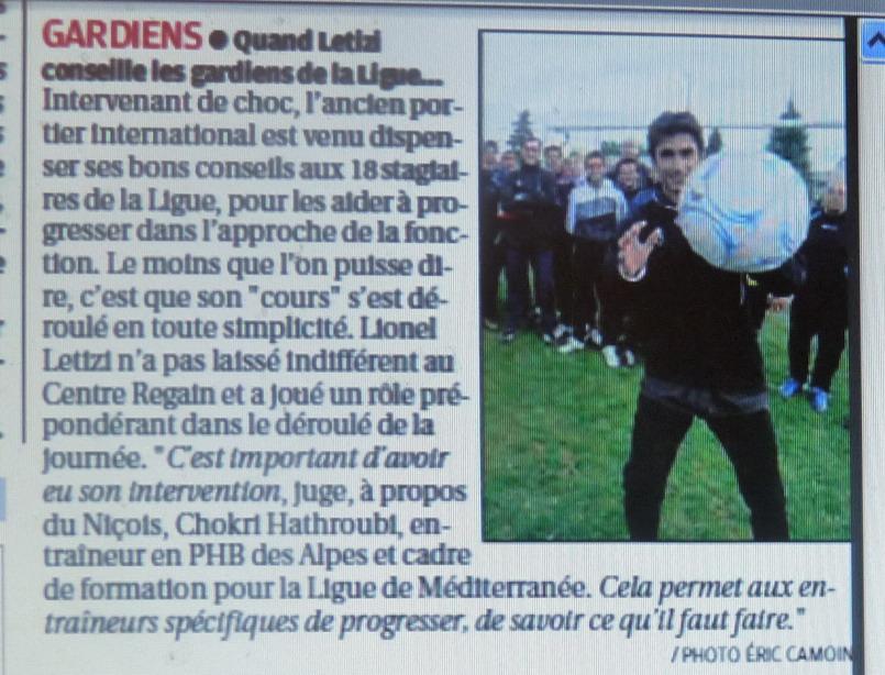 LIGUE DE MEDITERRANEE DE FOOTBALL  - Page 2 222965P1230916