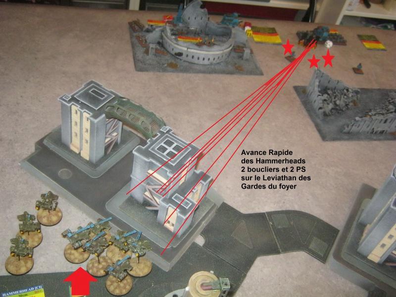 Assaut sur Zebra (campagne narrative) - Page 2 223228IMG0415