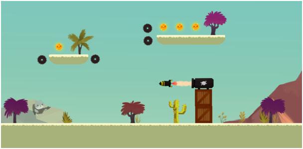 [Bêta / Jeu Indé] Dreamz : Platformer Sandbox 223781Dreamzforum3