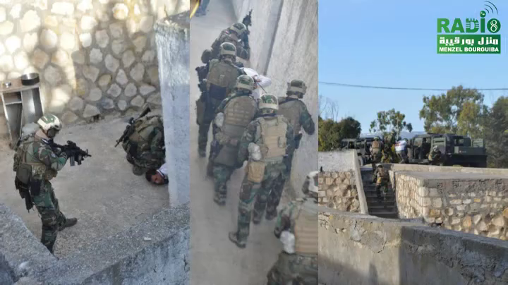 Armée Tunisienne / Tunisian Armed Forces / القوات المسلحة التونسية - Page 8 224388vlcsnap2016120712h40m26s795