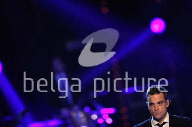 Robbie et Gary au Popstars en Allemagne 18-11-2010 22591523614213jpg