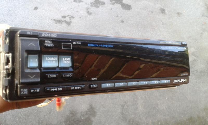 Le Topic des instalions audio dans vos Peugeot - Page 3 22600620160915185620