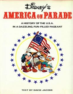Les livres Disney - Page 3 226429aop1