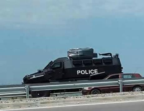 Armée Tunisienne / Tunisian Armed Forces / القوات المسلحة التونسية - Page 6 2266401387302110962770504665416460599295703067482n