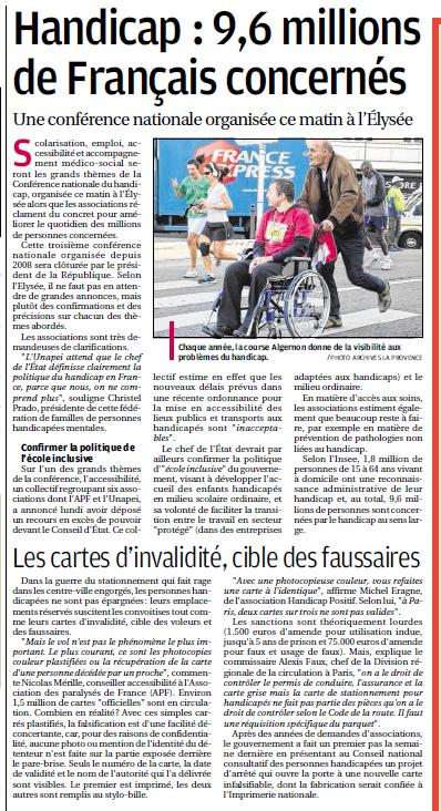 ILS FONT HONNEUR A LA NATURE HUMAINE  - Page 6 2274344427
