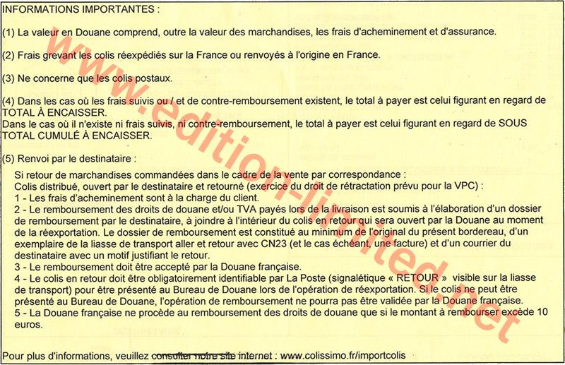 GUIDE: Douane, taxes, et TVA, tout comprendre 227849douane1ok