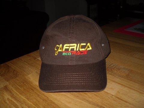 AFRICA ECO RACE 2012 228333SDC16047
